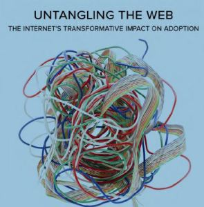 Untangling-the-Web