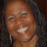 Maria E. Knight