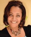B. Selina Daniels