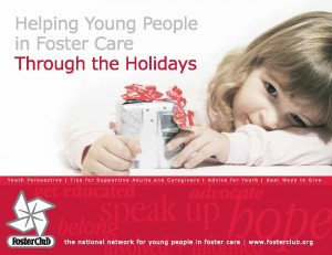 HelpYouthInFC-Holidays_Page_01