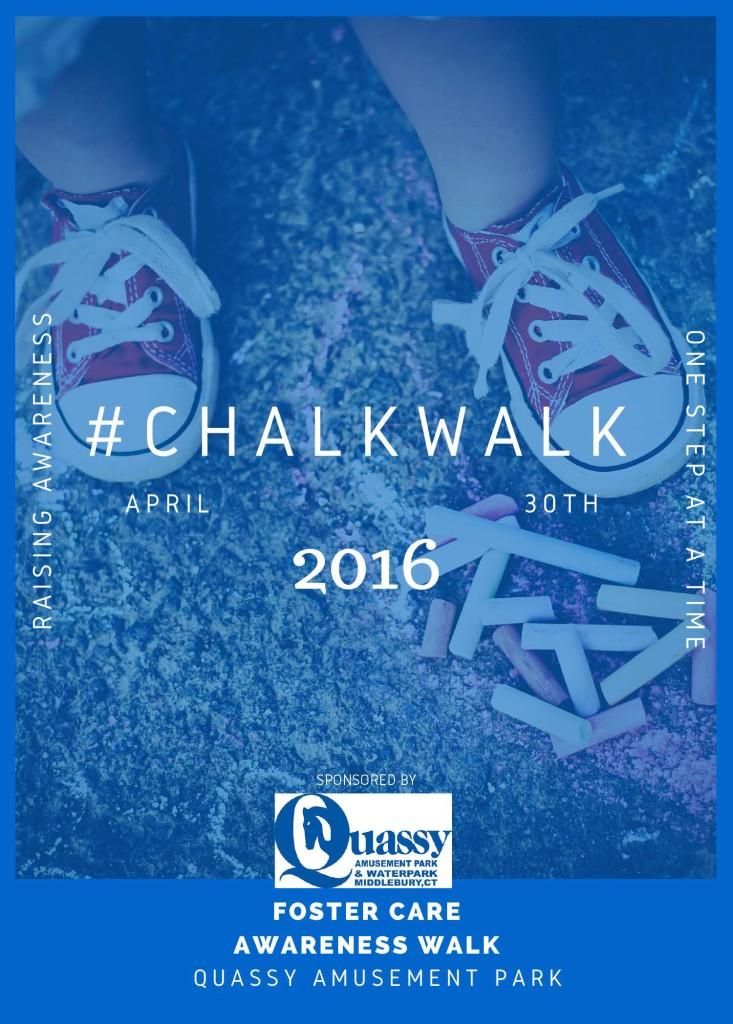 #CHALKWALK event flyer final-1 foster care