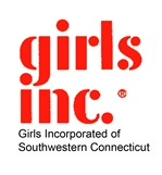 Girls Inc. of Southwestern Connecticut 35 Park Place Waterbury, CT 06702 203.756.4639 www.girlsincswct.org
