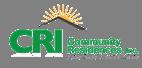 Community Residences, Inc. 50 Rockwell Road Newington, CT 06111 860.621.7600 www.criinc.org/foster-care-adoption.html