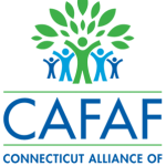 CAFAP (CT Association of Foster and Adoptive Parents) 2189 Silas Deane Highway, Suite #2 Rocky Hill, CT 06067 860.258.3400 www.cafap.com
