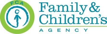 FCAgency