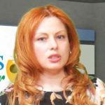 Doris Maldonado